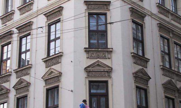 Escale à Belgrade…