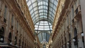 Galeria_Vittorio_Emmanuel_II_2