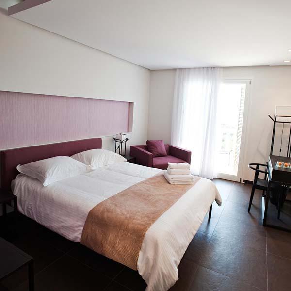 Hotel Orizontes View- Katakolo (Grèce)