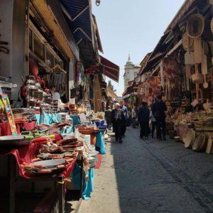 bazar-egyptien