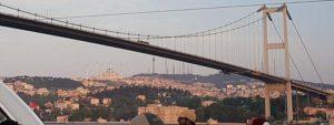 pont istanbul