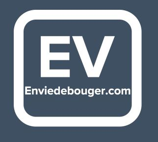 Enviedebouger.com